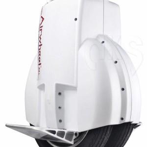 Моноколесо AirWheel Q3 белое