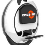 Моноколесо KingSong 16 Sport
