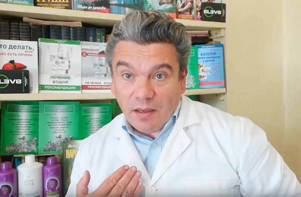 Мнение доктора о вреде езды на моноколесе