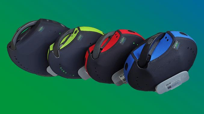 Защитные чехлы для моноколёса