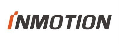 Inmotion logo 400x150