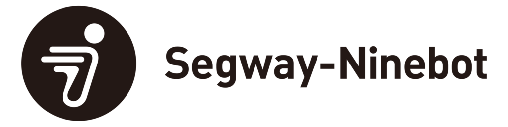 SegWay - NineBot logo