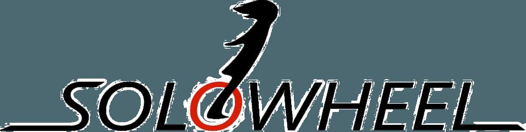 SoloWheel logo