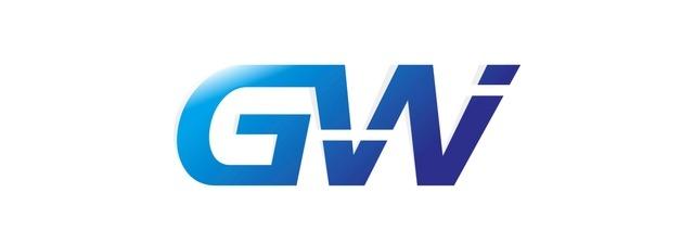 gotway logo