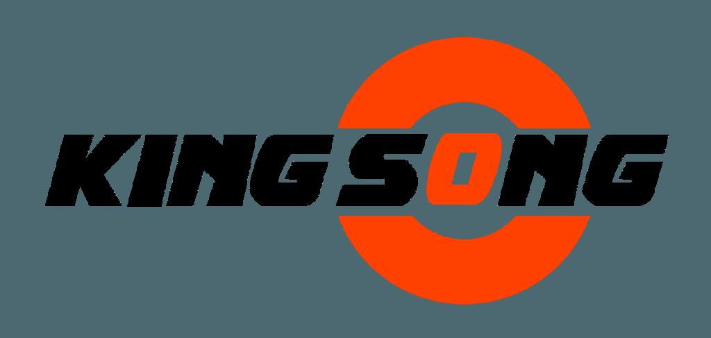 kingsong logo