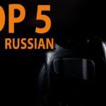 Топ 5 лучших моноколес премиум класса 2020 года